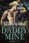 Daddy Mine (Sweet Texas Love Book 1)