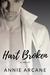 Hart Broken