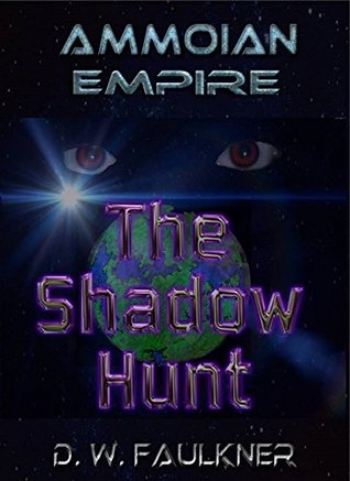 ammoian-empire-the-shadow-hunt-niko-and-the-shadow-book-3