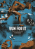 Run For It Stories Of Slaves Who Fought For Their Freedom by Marcelo d'Salete
