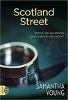 Scotland Street by Samantha Young