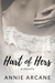 Hart of Hers