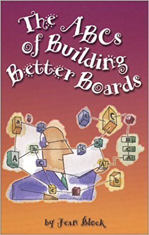 The ABCs Of Building Better Boards
