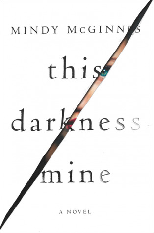 Image result for this darkness mine