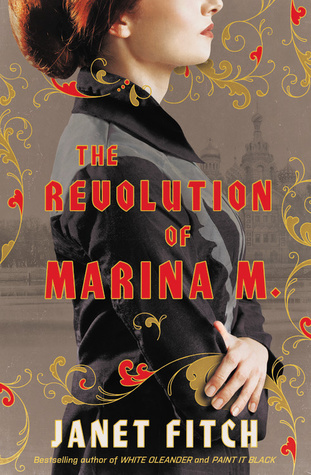 https://www.goodreads.com/book/show/34523120-the-revolution-of-marina-m?ac=1&from_search=true