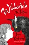 Wildfire (Wildwitch, #1)