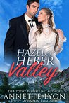 Hazel of Heber Valley