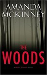 The Woods (Berry Springs #1)