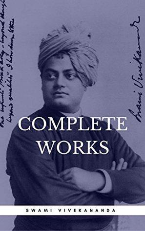 Complete Works Of Swami Vivekananda Vol 8 Pdf