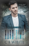 Hard Time (Responsible Adult #2)