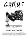 Gamut Magazine: Issue Two