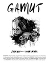 Gamut Magazine: Issue Seven
