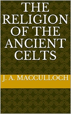 a description of the ancient celtic religion The concept of a trinity or triadic nature of the divine has been a part of our psyche for thousands of years, and has appeared in creation tales, myths, religious writings and holy texts the world over.