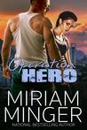Operation Hero