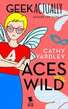 Aces Wild (Geek Actually #1.9)