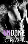 Undone: Kaden and Hailey