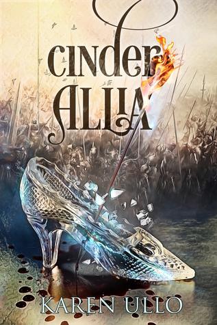 cinder-allia