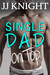 Single Dad on Top