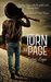 Turn the Page by Sydney Logan