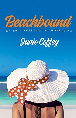 Beachbound (Pineapple Cay Stories #2)