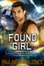 Found Girl (Project Enterpr...