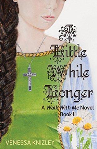 https://www.goodreads.com/book/show/35553508-a-little-while-longer