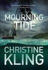 Mourning Tide