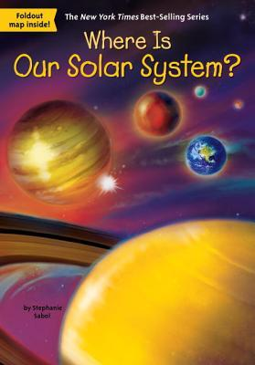 where-is-our-solar-system