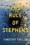 The Rule of Stephens