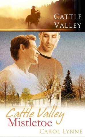 cattle-valley-mistletoe
