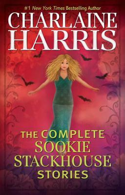 https://www.goodreads.com/book/show/35137776-the-complete-sookie-stackhouse-stories