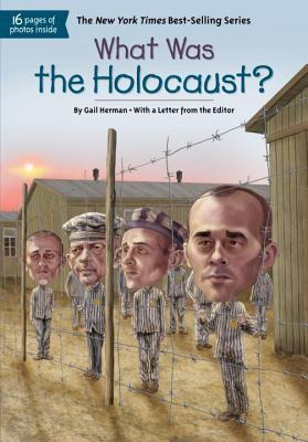 What Was The Holocaust? By Gail Herman. Life Insurance Policy On Parents. Home Security Systems Massachusetts. Massage Therapist Courses Lasik Alexandria Va. Car Insurance Company Phone Numbers. Syracuse University Creative Writing. Police Canines For Sale Costs Of Going Public. Phone Processor Comparison Losing Hair At 18. What Is Treatment For Flu On The Internet