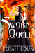 Sworn To Quell (Courtlight #10)