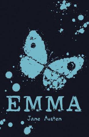 Emma (Scholastic Classics)