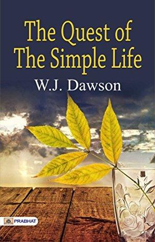 W. J. Dawson