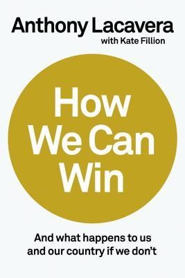 How We Can Win