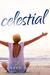 Celestial (Vivienne Series,...