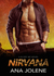 Nirvana (Glory MC, #3)