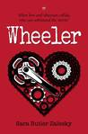 Wheeler (Wheeler Book 1)