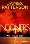 Nooners by James Patterson