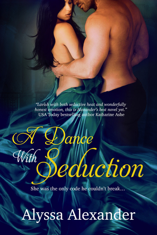 path of seduction part three