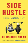 Side Hustle: From...
