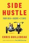 Side Hustle: From...
