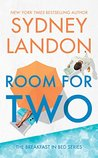 Room for Two (Breakfast in Bed #2)