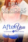 After You: A Sapphire Falls Novel