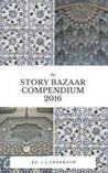 The Story Bazaar 2016