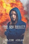 The New Recruit (The New Recruit #1)