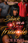 Stuck in a Love Triangle