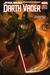 Darth Vader Omnibus Vol. 1 by Kieron Gillen