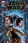 Star Wars Omnibus Vol. 1 by Jason Aaron